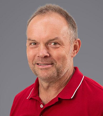 Bojne Andersson